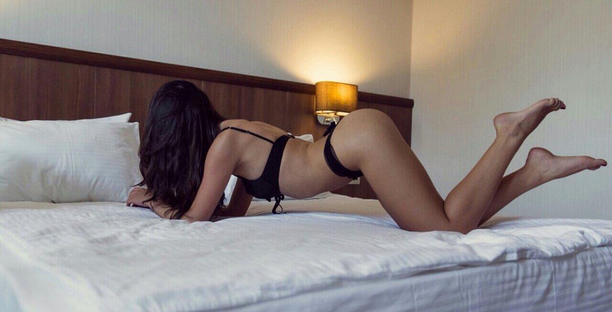 salon-eroticheskogo-massazha-siktivkar