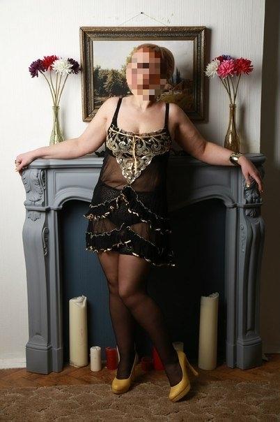 проститутки города севастополя